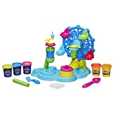 play dough cupcake set - Play-Doh - Cupcake Celebration Play set
