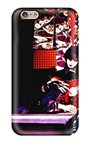 Perfect Hot Japanese Girls Case Cover Skin For Iphone 6 Phone Case