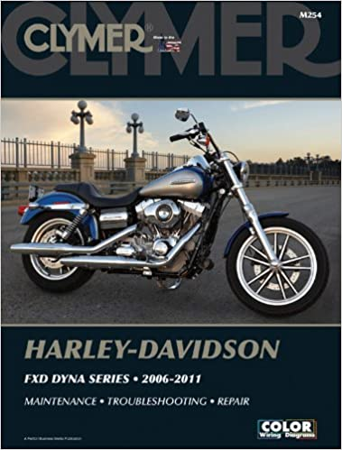 Harley davidson fxd dyna series 2006 2011 clymer manuals harley davidson fxd dyna series 2006 2011 clymer manuals motorcycle repair penton staff 0024185953678 amazon books fandeluxe Image collections