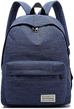Egab Classic Backpack