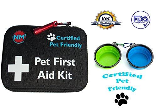 Bestselling Dog Nursing Supplies