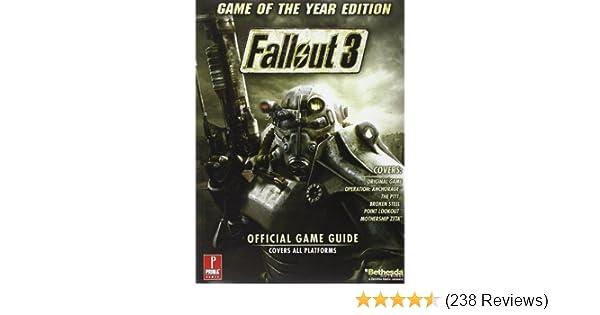 fallout 3 guide pdf download