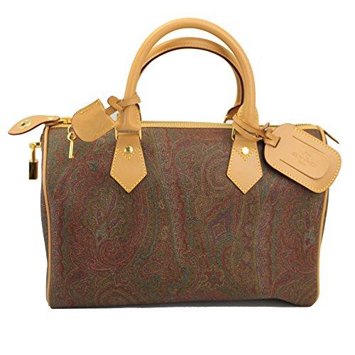 Etro Bags Shop - 7
