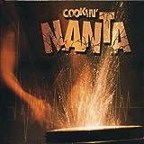 COOKIN' NANTA O.S.T.