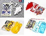 Parts & Accessories 1PC Car Cowl/Shell/Cover