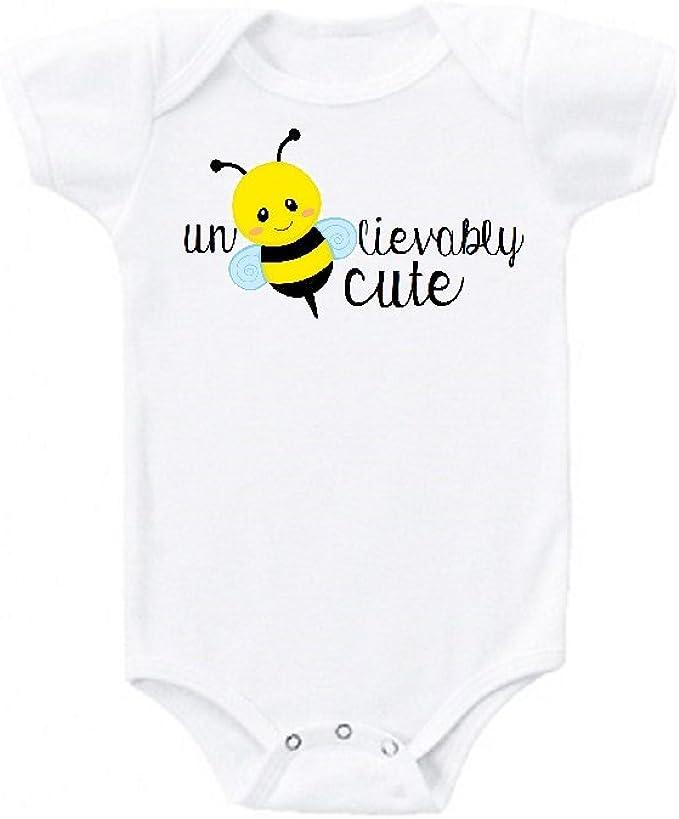 Unique Onesies Save The Bees Onesie Honey Bee Onesie Honey Bees Bee Onesies Bees Baby Onesies Bee Onesie Baby Onesie With Bee On It