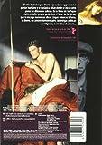 Caravaggio (1986) [ NON-USA FORMAT, PAL, Reg.2 Import - Spain ]