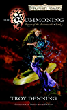 The Summoning: Return of the Archwizards (The Return of the Archwizards)