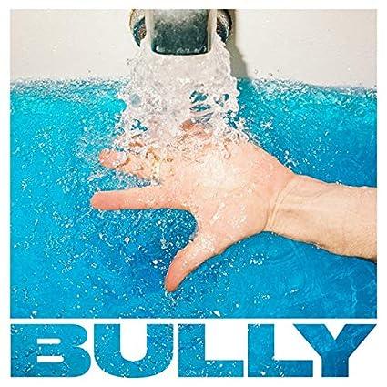 Bully, SUGAREGG