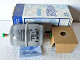 Sporlan Valve Company C162 CATCH-ALL FILTER DRIER
