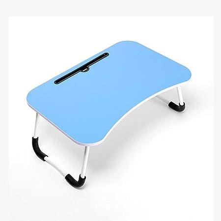 mesa plegable ZZHF Escritorio para Computadora, Escritorio para ...