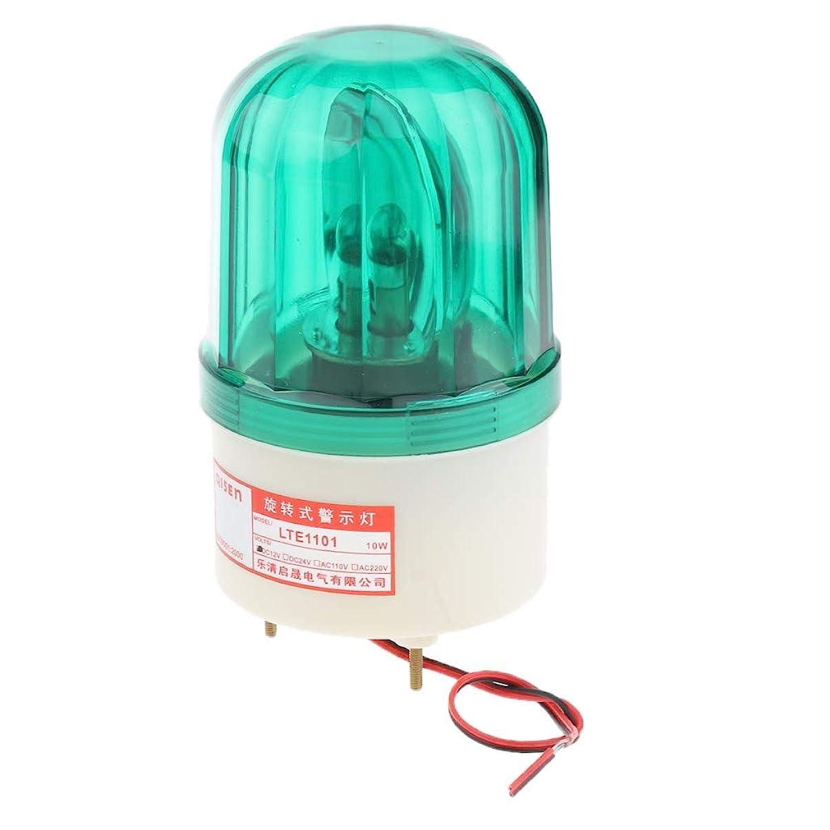矛盾中間氷EFORCAR LED警告灯 非常信号灯 パトランプ 車に応急用ライト 道路工事用安全ライト 3*AAA電池式 マグネット付き オレンジレッド 収納袋付き 3個セット