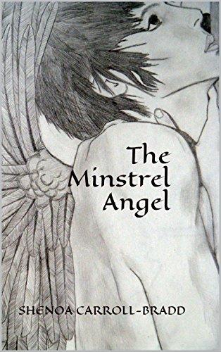 The Minstrel Angel