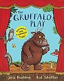 Image of The Gruffalo Play