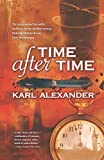 Image of Time After Time