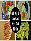 Download Keto Diet Recipes: The Complete Ketogenic Diet CookBook: Your Essential Guide to Living the Keto Lifestyle in PDF ePUB Free Online