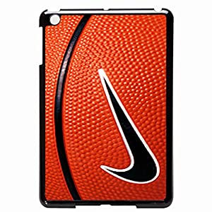 Nike iPhone Cases & Covers