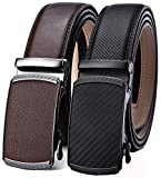 Best Belt for mens To Buy In