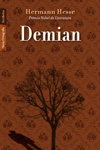 demian hermann hesse essay Hermann hesse (1877-1962) was born in germany and later became a citizen of  switzerland  he wrote many novels, stories, and essays that bear a vital  spiritual force that has captured the imagination and  demian: the story of a  youth.