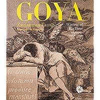 Goya: Zamanının Tanığı - Witness of His Time