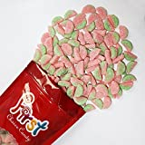FirstChoiceCandy Sour Patch Watermelon 1lb-16oz in Resealable Bag