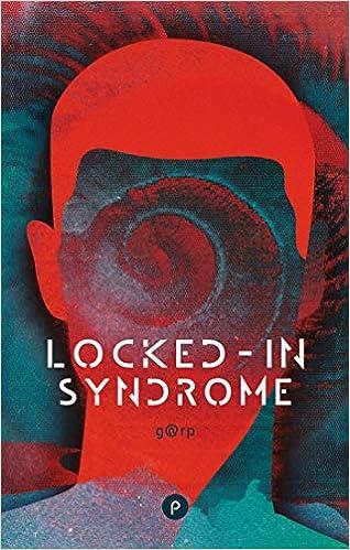 Descargar U Torrents Locked-in Syndrome Buscador De Epub