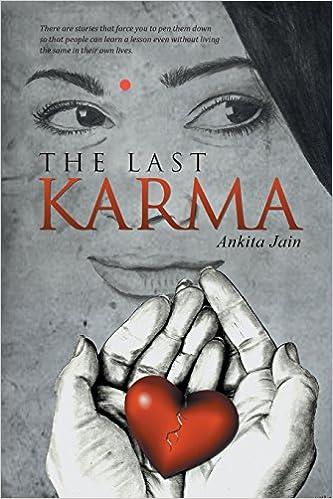 The Last Karma