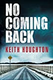 download ebook no coming back pdf epub