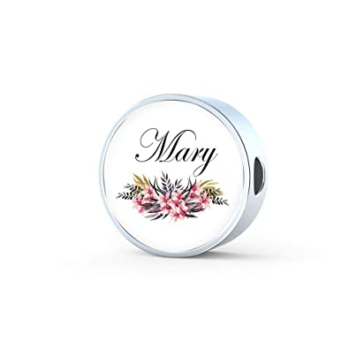 Amazon Unique Gifts Store Mary V2