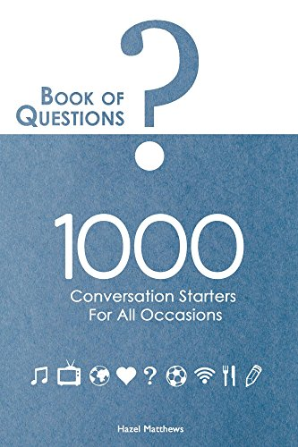 1000 questions for couples - 7