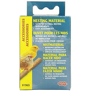 Living World Nesting Material 6