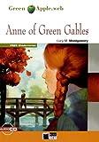 Anne of Green Gables (1CD audio)