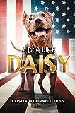 A Dog Like Daisy