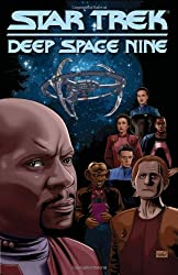 Fool's Gold (Star Trek (IDW))