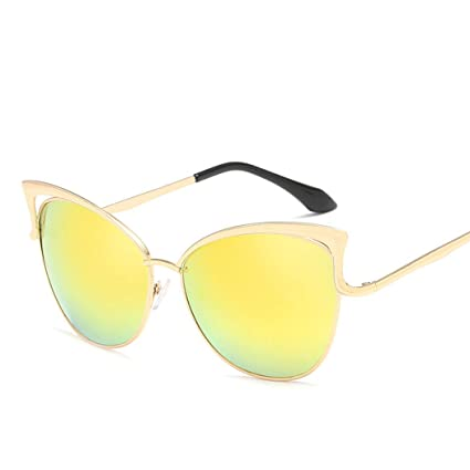 HUIFA Nuevas Gafas De Sol para Gatos Gafas De Sol De Moda ...