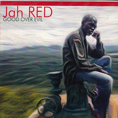 Jah Red-Good Over Evil-WEB-2015-LEV Download
