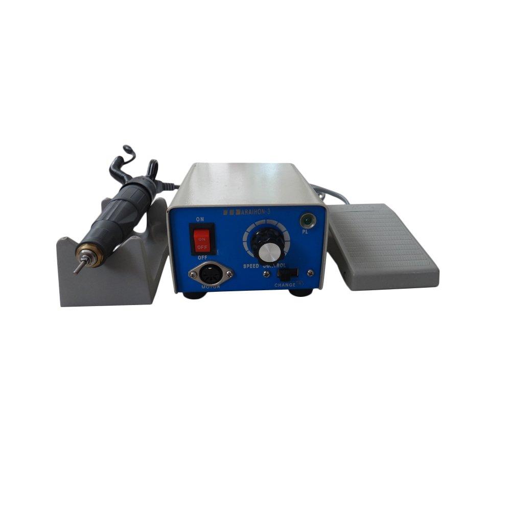 Levin Dental micromotore n7 Dental lab Polishing Marathon micromotore Controller 35k RPM