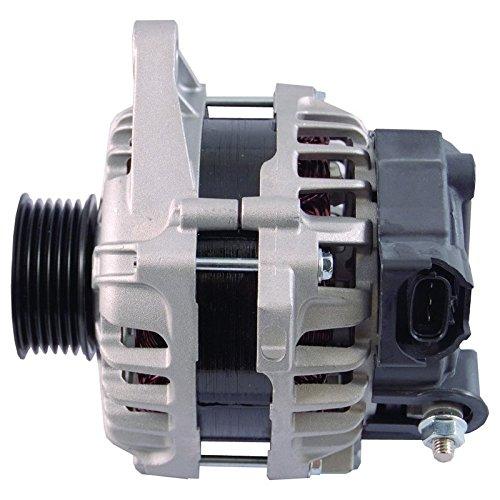 Premier Gear PG-13209 Professional Grade New Alternator