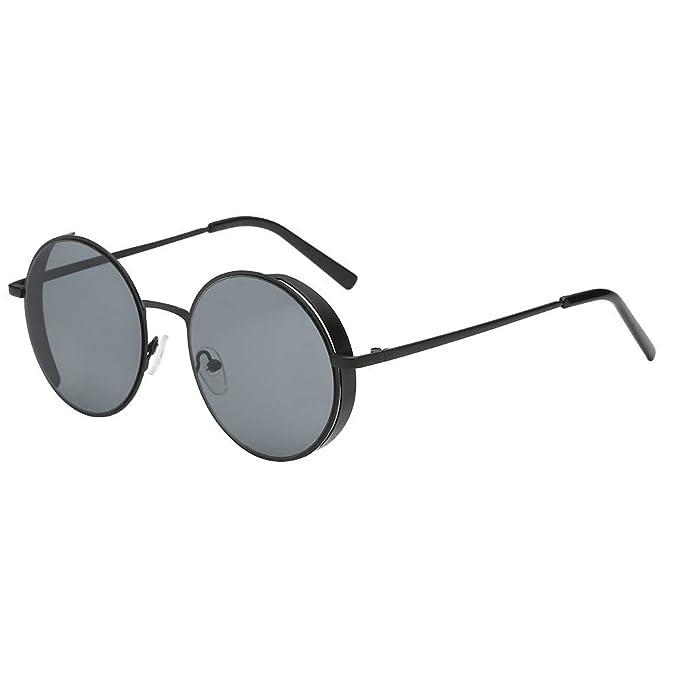 Amazon.com: F_Gotal - Gafas de sol para hombre, polarizadas ...