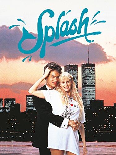 Splash - Eine Jungfrau am Haken Film