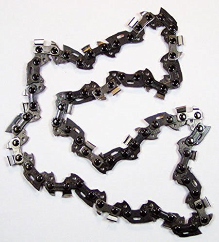 Homelite 901289001 Electric Pole Saw Chain by Homelite
