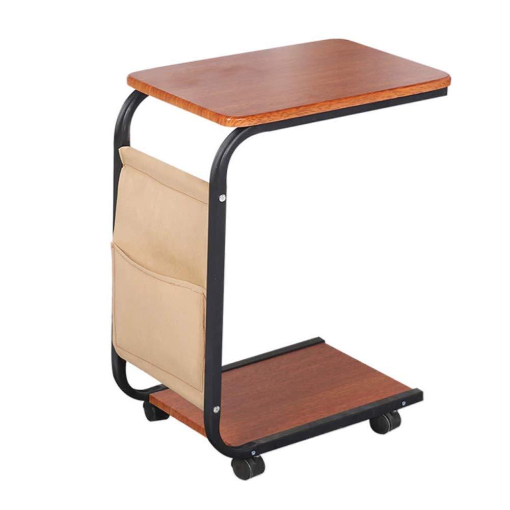 YXLAB YXLAB YXLAB Beistelltisch Laptoptisch Tischständer Laptopständer Notebook Stehtisch Projektionstisch Tisch MDF T d62c06