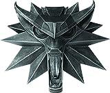 Dark Horse Deluxe The Witcher 3: Wild Hunt Wolf
