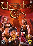 The Book of Unwritten Tales - PC (UK Import)