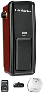 Best Liftmaster Garage door opener reviews