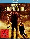Romero's Staunton Hill [Blu-ray]