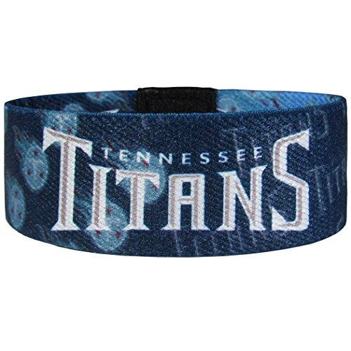 Tennessee Titans Stretch Bracelets (Tennessee Bracelets Titans)
