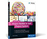 Project Builder in SAP Project System¿Practical Guide, Dowling, Kieron, 1493212095