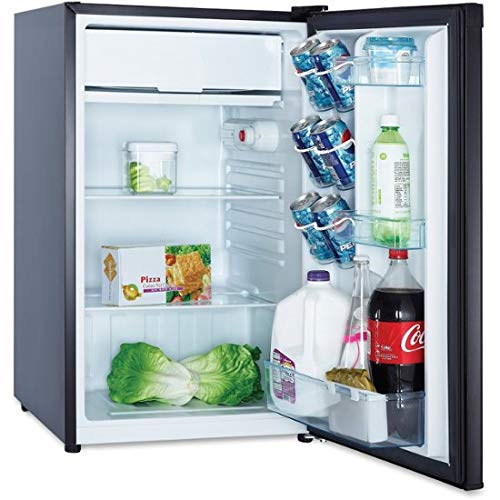 Avanti RM4436SS 4.4 cu ft. Undercounter Refrigerator, for sale  Delivered anywhere in USA