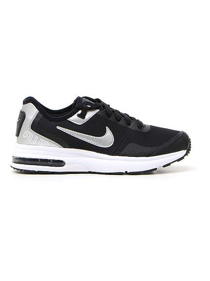 BambinoAmazon itE Borse Air LbgsScarpe Max Nike Running 08nvNwm
